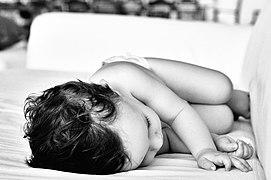 Sweet Dreams (5877513810).jpg