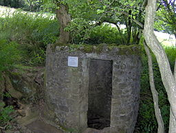 Swildon's Hole entrance 2.jpg