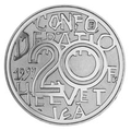 Swiss-Commemorative-Coin-1997b-CHF-20-reverse.png