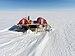 Swiss Camp (Greenland), aerial photography 4.jpg