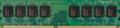 Swissbit 2GB PC2-5300U-555 remix crop transparent.png