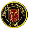 Switzerland - Police Municipale Orbe (5201458165).jpg