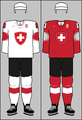 Switzerland national ice hockey team jerseys 2018 IHWC.png