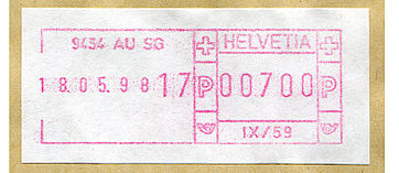 Switzerland stamp type PO5.jpg