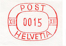 Switzerland stamp type PS4.jpg