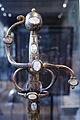 Sword Henry IV Musee Armee InvJ380 n1.jpg