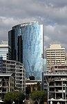 Sydney Buildings 15 (30697628991).jpg