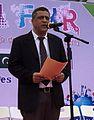 Syed Muhammad Naeem Asim.jpg