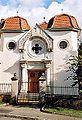 SynagogeDelsberg.jpg