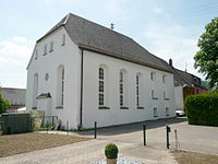 SynagogeOberdorf1.jpg