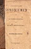 Synoniemen.pdf
