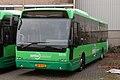 Syntus Veluwe 2010 Stadsbus Apeldoorn.jpg