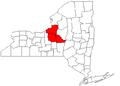 Syracuse MSA.png