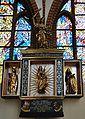 Szczecin katedra 9.jpg