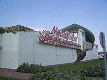 Media Markt áruházak Magyarországon szerkesztés  48514aca94