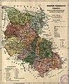 Szepes county administrative map.jpg
