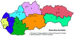 Szlovakia keruletei2.png