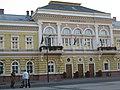 Szolnok Rathaus.jpg
