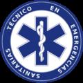 Técnico en Emergencias Sanitarias.png