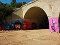Túnels de Gata.JPG