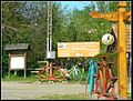 Túristvándi, 4944 Hungary - panoramio (44).jpg