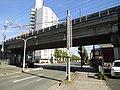 Tōkaidō Shinkansen Dai-Ni Nishi Ebizuka Bv.jpg