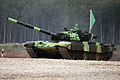 T-72B - TankBiathlon14part1-02.jpg