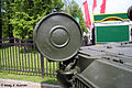 T-80BV - military vehicles static displays in Luzhniki 2010-09.jpg