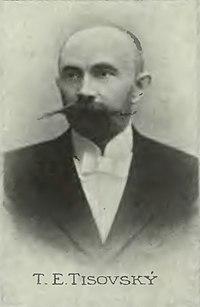T.E.Tisovský.jpg