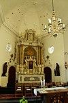 t.t rk kerk bokhoven (3)