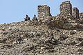 TAAC-E advisers observe progress in Afghan police logistics 150217-A-VO006-124.jpg