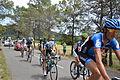 TDF2012 13e étape peloton 24.JPG