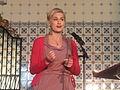 TEDxDordrecht2012 024.JPG