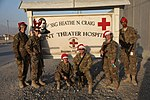 TF Archer Soldiers carol for Christmas DVIDS352866.jpg