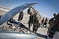 TF Blackhawk soldiers turn the tide from tiny COP Yosef Khel 120309-A-ZU930-019.jpg