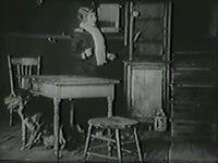 File:THE PERILS OF PAULINE (1914) - ch.9 Pearl White.webm