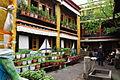 TIB-lhasa-anisangkhung-eing.jpg