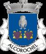 TNV-alcorochel.png