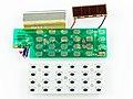 TOP solar calculcator - case removed-7199.jpg