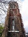 TOWER 2 (281956153).jpg