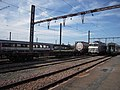 TRAINS A L'ARRET (9497158198).jpg