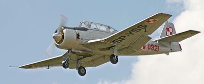 TS-8 Bies Goraszka 2007.jpg