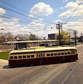 TTC PCC 4531 at Bathurst station.jpg