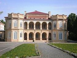 TYCZYN pałac (10).JPG