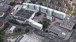 Tabakfabrik Linz Luftbild 2.jpg