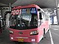 Taehwa Express 7001.JPG