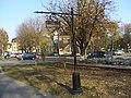Taganrog, Rostov Oblast, Russia - panoramio (42).jpg