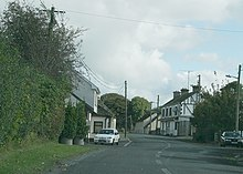 Taghshinny, County Longford (2) - geograph.ie - 1827124.jpg