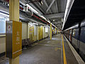 Tai Wo Station 2013 07 part2.JPG