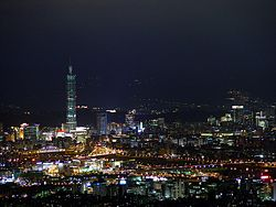 Taipei Xinyi night.JPG